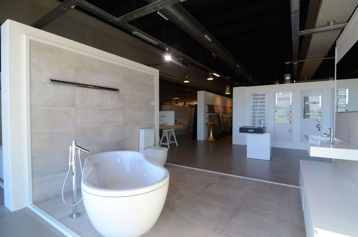 la salle de bain  u2013 creixell creixell