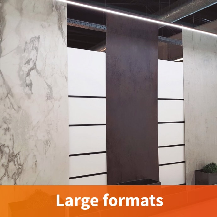 largeformats