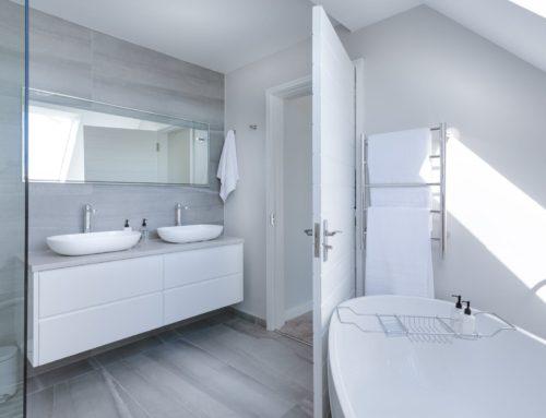 Cómo elegir el espejo de baño que mejor se adapta a tus necesidades