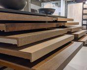 terra de fusta