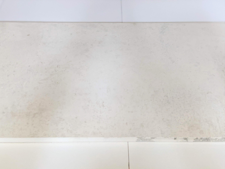 Venis Ossido Blanco 32x62