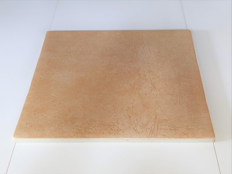 Keramia Ampurdan Silex 30,5x30,5