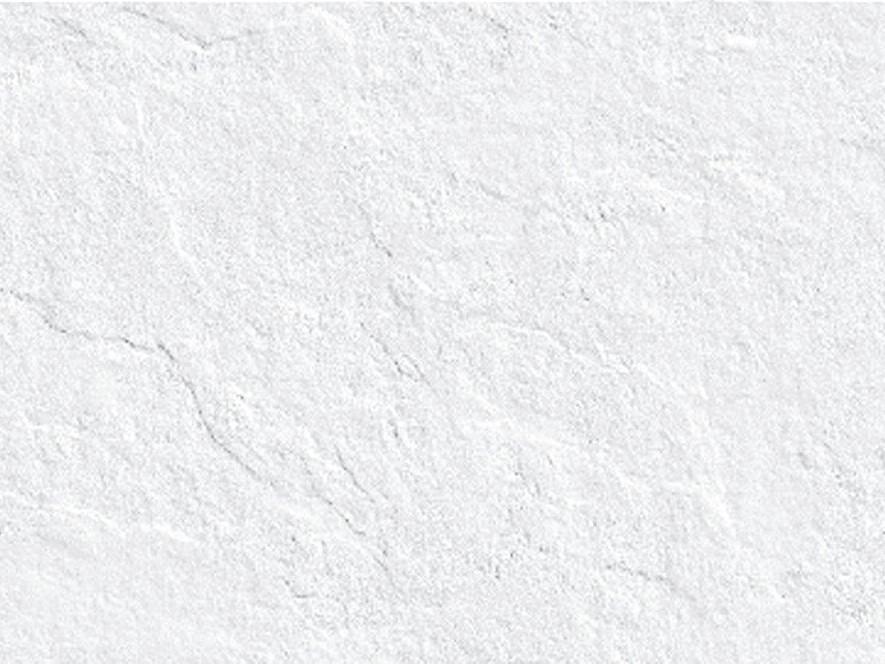 Porcelanosa Bali Nieve 31x90
