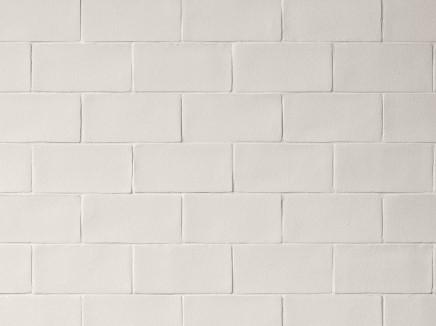 Natucer Cotsworld bianco 7,5x15