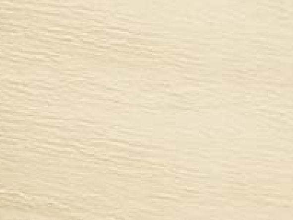 Todagres Silex Crema Natural 40x60