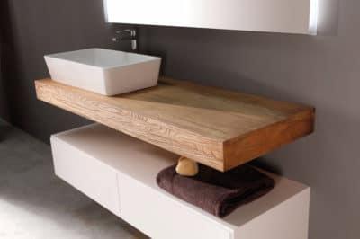 moble de bany